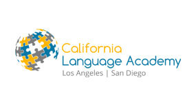 California Language Academy - San Diego