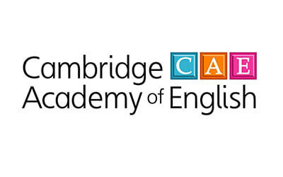 Cambridge Academy of English - Cambridge