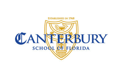 Canterbury School of Florida