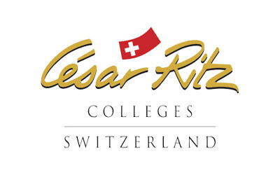 Cesar Ritz Colleges of Switzerland