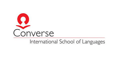 Converse International School of English - San Francisco