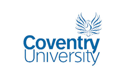 ONCAMPUS Coventry University