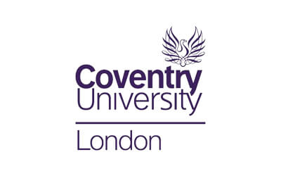 Study Group - Coventry University London Campus