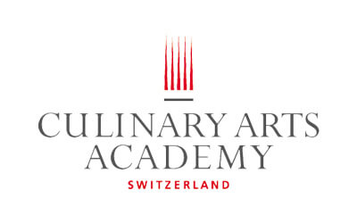 Culinary Arts Academy of Switzerland