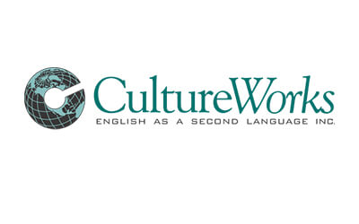 CultureWorks - London Western