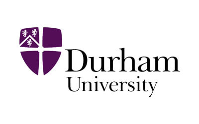 Study Group - Durham University