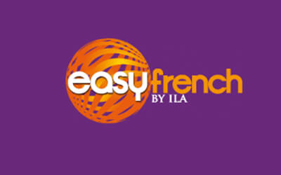 EasyFrench - Montpellier