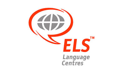 ELS Language Centers - San Francisco - Downtown