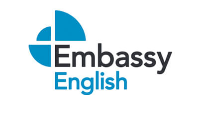 Embassy English - Cal Poly, CA