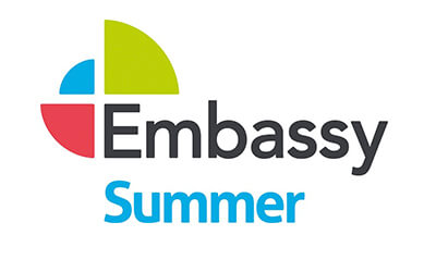 Embassy Summer - New York