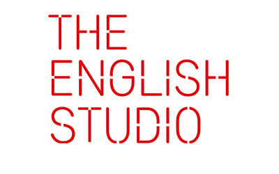 The English Studio Londra