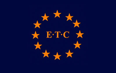 ETC International Bournemouth
