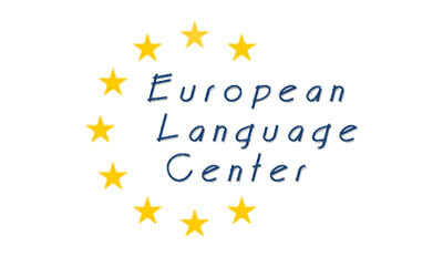 European Language Center