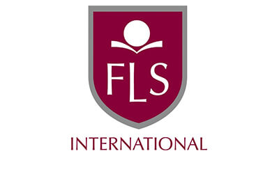 FLS International - Saint Peter's University, New York