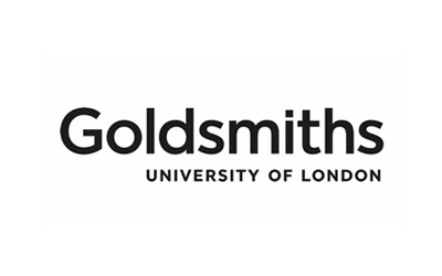 ONCAMPUS Goldsmiths University of London