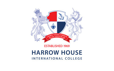 Harrow House International College - Swanage