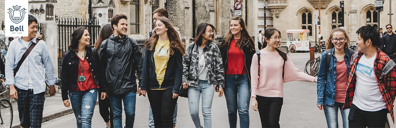 İngiltere'nin en iyi on dil okulu