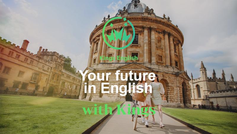 İngiltere'nin en iyi 10 dil okulu