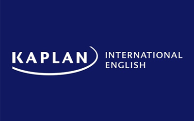 Kaplan International English - Adelaide