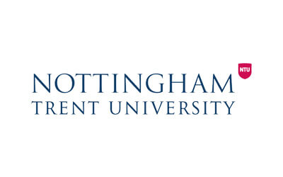 Kaplan Pathway - Nottingham Trent International College