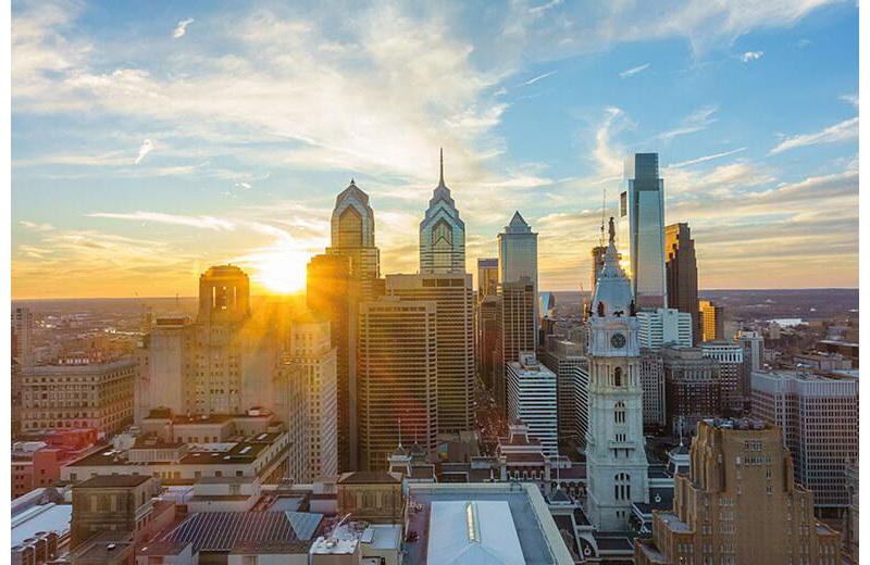 Kaplan Philadelphia'da TOEFL-GRE Eğitimi