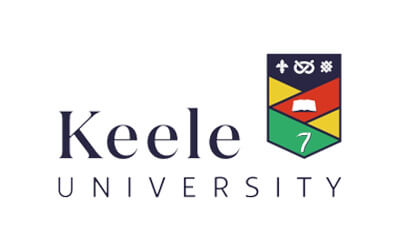 Study Group - Keele University
