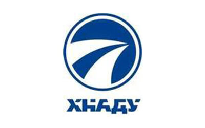 Kharkiv National Automobile and Highway University