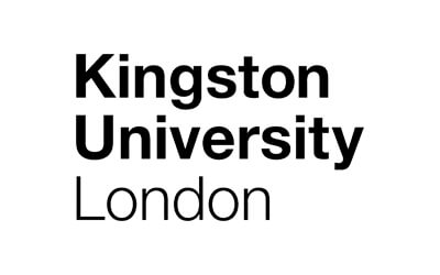 Study Group - Kingston University