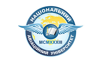 Kyiv National Aviation University