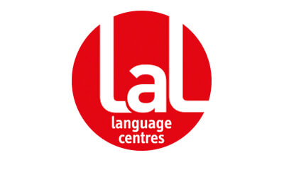 LAL Language Centers - Cape Town