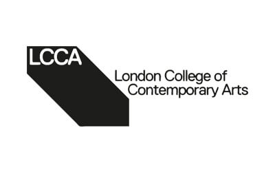 LCCA-London College of Contemporary Arts