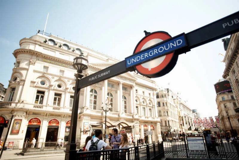 Londra Dil Okulları ve Dil Eğitimi Fiyatları