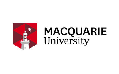 Macquaire University