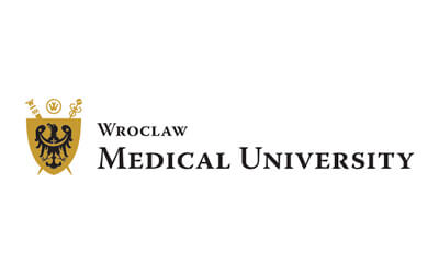 Medical University of Wroclaw