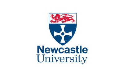 INTO - Newcastle University