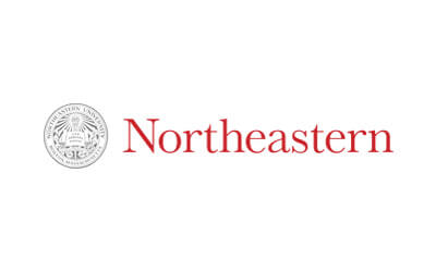 Kaplan Pathways - Northeastern University