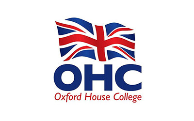 OHC English Londra Oxford Street