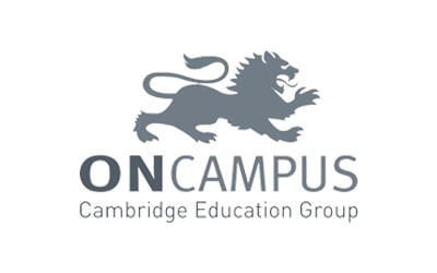Cambridge Education Group ONCAMPUS Rhode Island