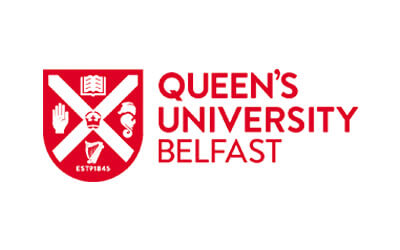 INTO - Queen's University Belfast