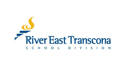River East Transcona School District