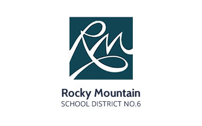 Rocky Mountain School District