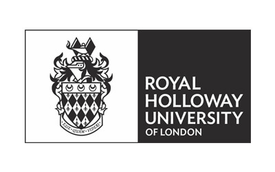 Study Group - Royal Holloway University of London