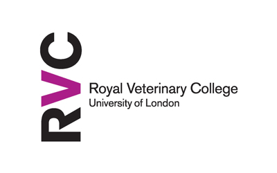 ONCAMPUS Royal Veterinary College University of London
