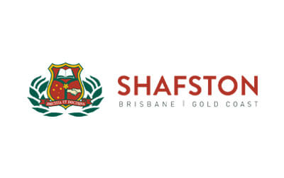 Shafston International College