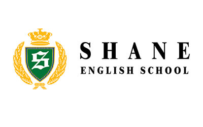 Shane English School UK