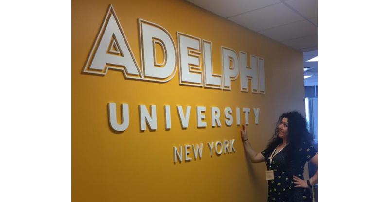 Shorelight Amerikan Partner Üniversiteleri Gözlemlerim