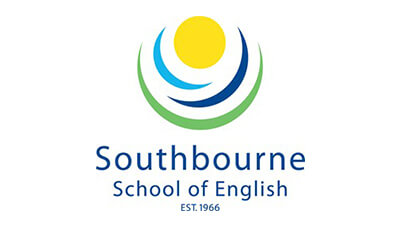 Southbourne School of English Bournemouth