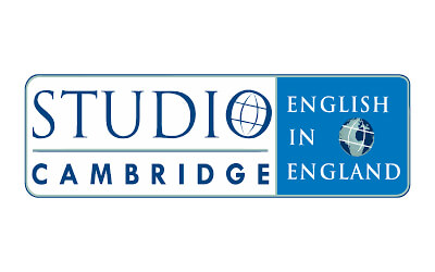 Studio Cambridge - Sir Michael, Cambridge