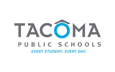 Tacoma Public School District