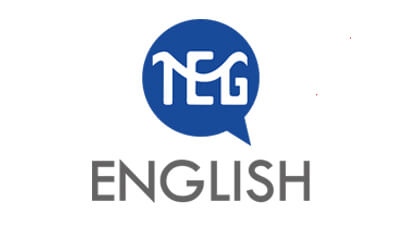 TEG English - Bristol